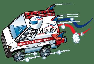 Masters Heating Cooling Hvac Fort Wayne