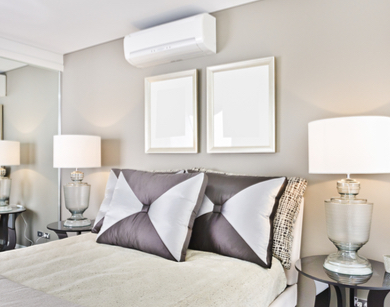 ductless mini splits decatur