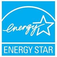 Energy Start Logo