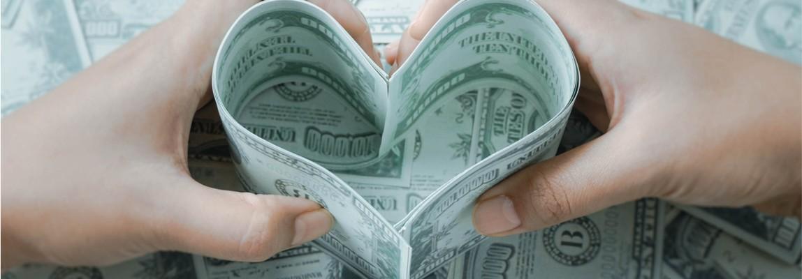 love financing